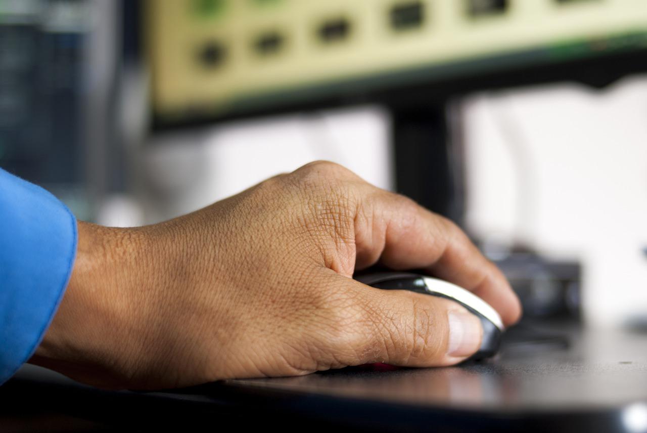 Que faire contre l'usurpation d'identité par email ?